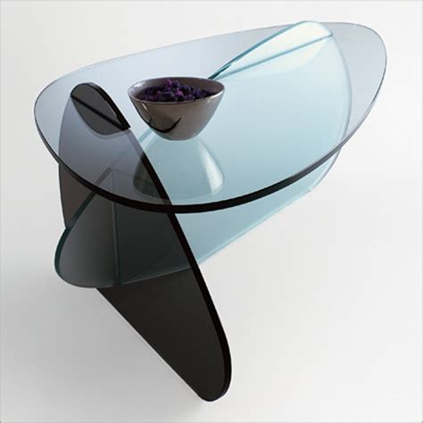 unique glass coffee tables unique glass coffee table iroonie com