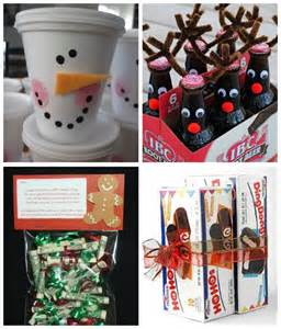 gifts ideas caramel potatoes 187 delish fast and fun christmas ideas