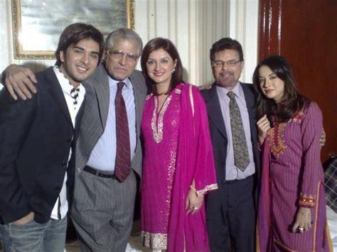 imran abbas  family sheclickcom
