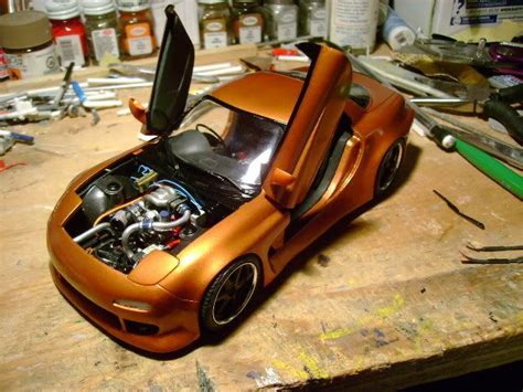 where are mazda cars built 17 best ideas about plastic model cars on pinterest