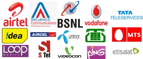 mobile recharge api business opportunities on the sphere of booking and
