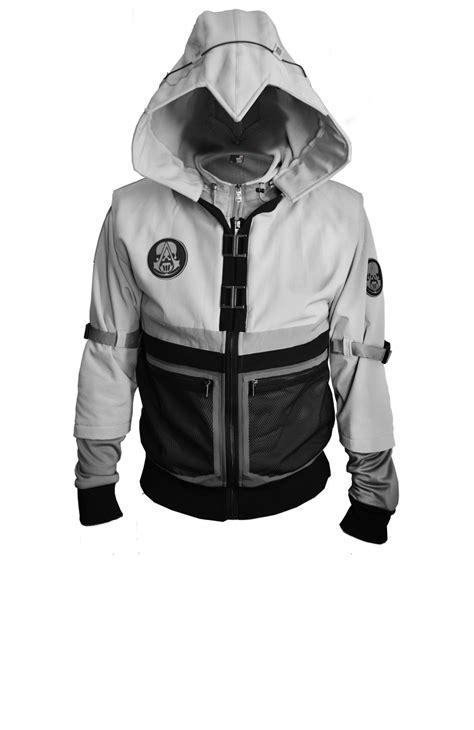 Jaket Assasins Creed Hoodie Abu ubiworkshop store assassin s creed the recon jacket us 179 99 http store ubiworkshop