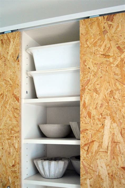 Billy Regal Anleitung by Diy Schiebet 252 Ren F 252 R Ikea Billy Regale Selber Machen