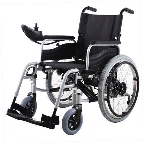 bz akuelue tekerlekli sandalye fiyati yorumlari ve