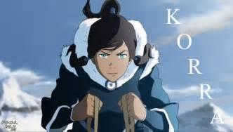 Korra avatar the legend of korra image 24193407 fanpop