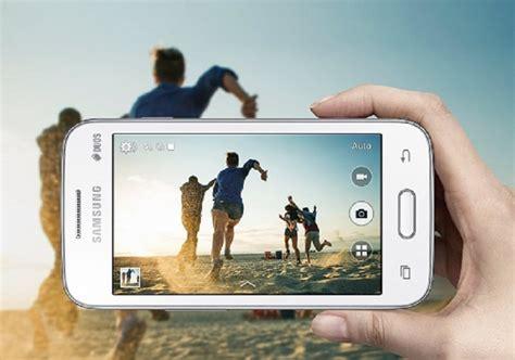 Hp Samsung V Plus Kamera Depan spesifikasi lengkap dan harga resmi serta bekas hp samsung