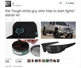 Meme Generator Starter Pack - starter packs for every type of dude smosh