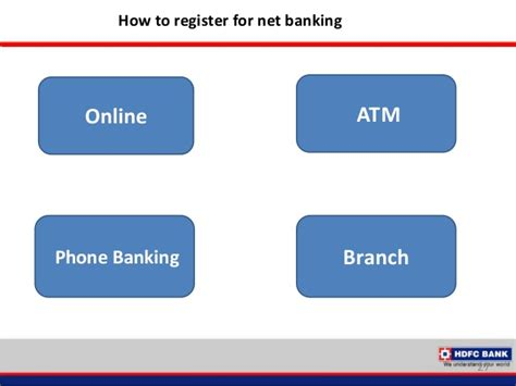 welcome hdfc bank netbanking image gallery hdfc bank net banking