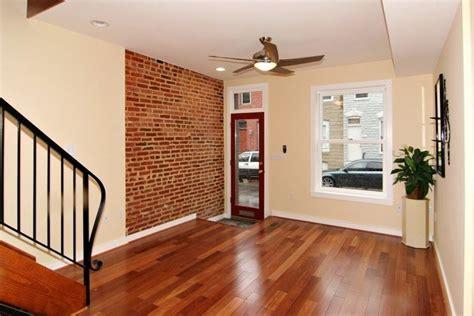 rivestire una parete in legno rivestimenti originali rivestimenti come scegliere i