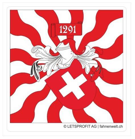 Sticker Bedrucken Schweiz by Schweiz Sticker Geflammt
