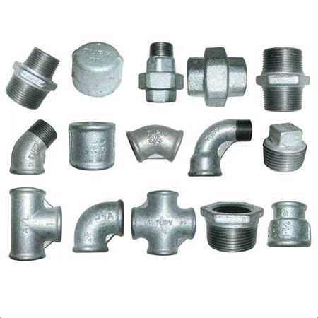 What Is Galvanized Plumbing by Galvanized Pipes And Fittings Dpi Simba Ltd