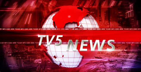 news templates after effects free download 35 news broadcast after effects templates wisset