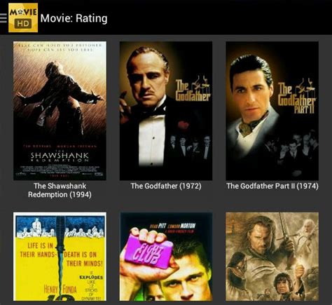 movie hd downloads archives movie hd