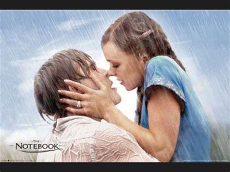 imagenes romanticas viejitos ranking de las mejores peliculas romanticas listas en