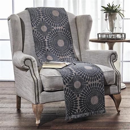 armchair throws armchair throws 28 images 20th century upholstered