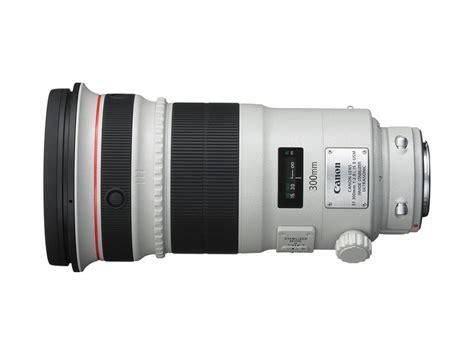 Canon Ef 300mm F 2 8l Is Ii Usm canon ef 300mm f 2 8l is ii usm objekt 237 v objekt 237 v