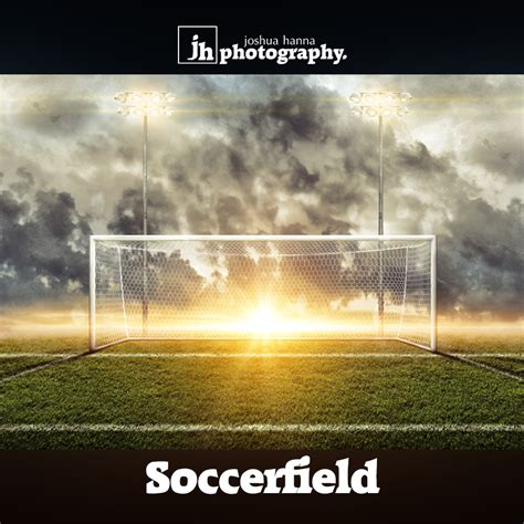 Photoshop Background Template by Photoshop Templates Wv Photographers