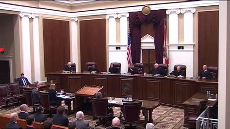 Florida Supreme Court Search Collaborative Arguments At Florida Supreme Court Family Diplomacy A