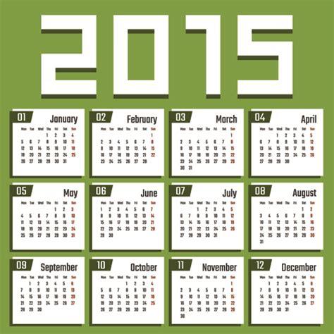 creative calendar template calendar design template 2015 calendar template 2016