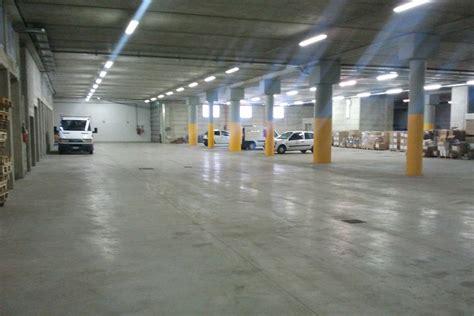 illuminazione a led industriale illuminazione industriale illuminazione led itc ltd
