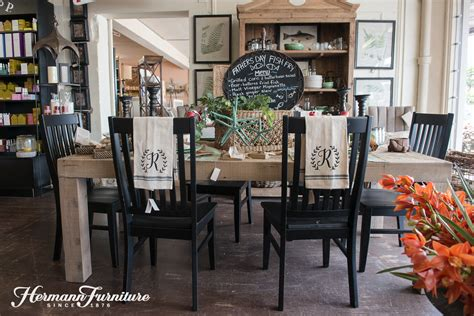 Hermann Furniture by Father S Day Setting Hermann Furniture