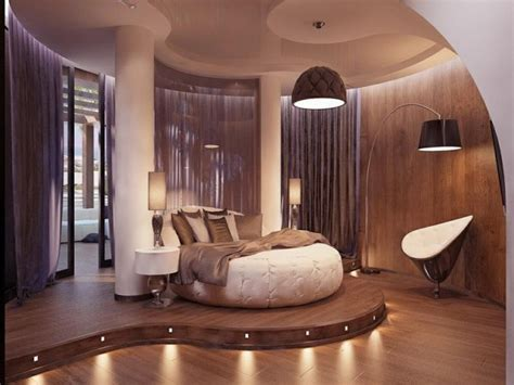 modern glamour home design 15 incredibly modern and glamour bedrooms that you will