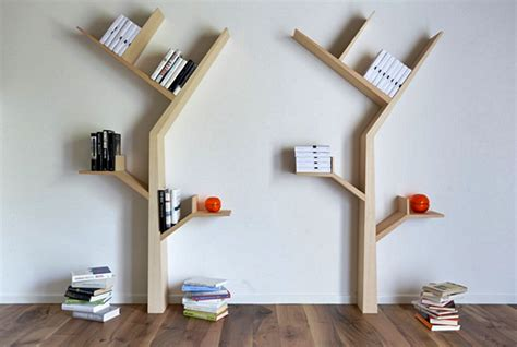 Rak Buku Dinding Kreatif kumpulan gambar rak buku dinding minimalis kreatif dan