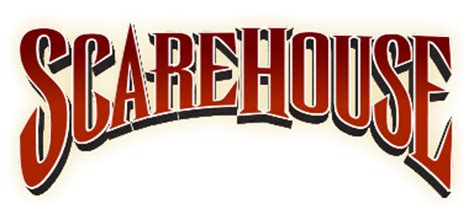 scare house holidays collide at scarehouse scare zone