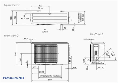 pool electrical wiring diagram luxaire heat wiring