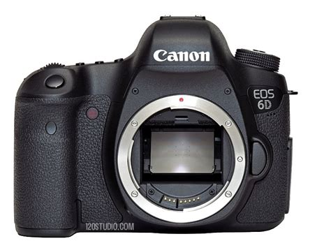 canon eos 6d best buy the canon eos 6d most affordable frame dslr updated