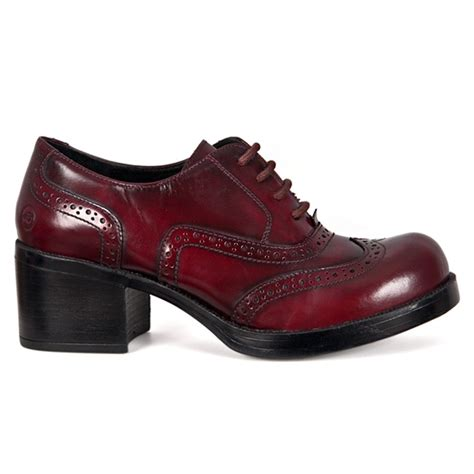 burgundy oxford shoes womens burgundy leather lace up oxford shoes sinistersoles