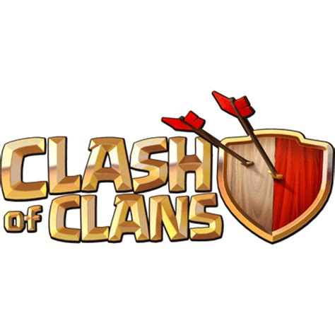 clashofclanslogo discord emoji