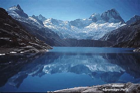 imagenes de paisajes que se mueven gratis 15 im 225 genes que se mueven de paisajes im 225 genes que se mueven