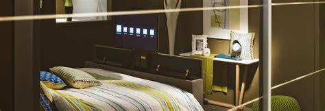 bed kopen solden beddenwinkel heylen een bed kopen met stijl meubelen