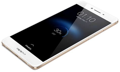 Terbaru Ultrathin Ultra Thin Oppo F1 R7s Find 8 oppo r7s with 4gb of ram 5 5 inch hd amoled display launched technology news