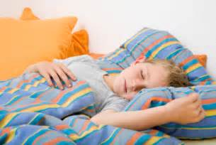 sleep deprivation in children and 5 tips on how to get