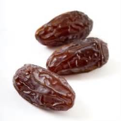 Date Anti Aging Tip Eat Dates Kitchen Table Medicine
