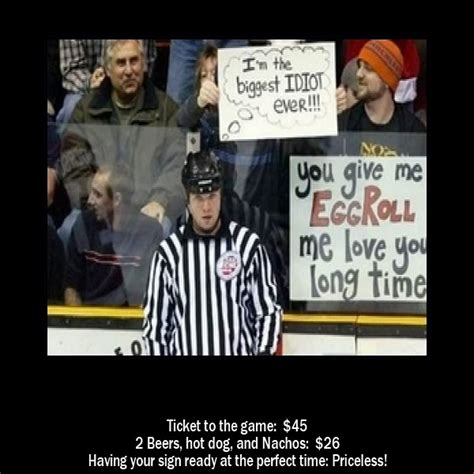 Funny Meams - 24 really funny hockey memes page 3