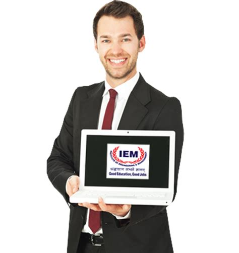 Mba Or Pgdm Which Has More Value by Iem Kolkata Mba Pgdm