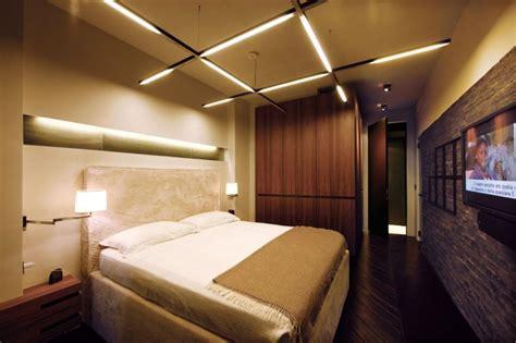 modern ceiling interior design ideas interior designs beautiful italian design in doria