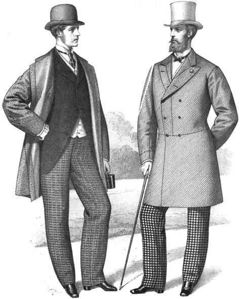 19th century historical tidbits 1873 s fashions