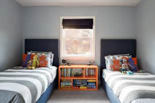 Twin Boys Bedroom Ideas Boys Twin Beds Spillo Caves