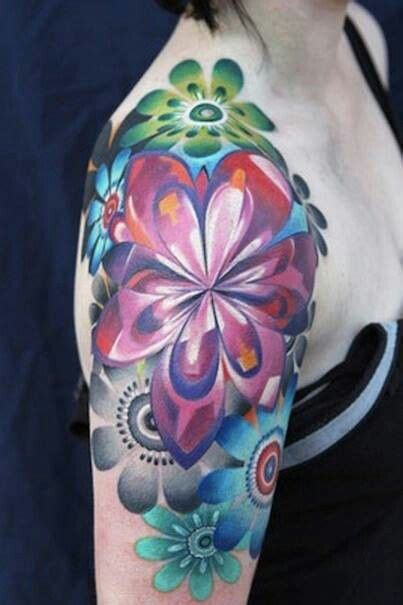 where to buy tattoo camo in singapore 460 best images about tats i love on pinterest the used