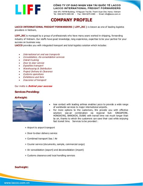 elements of logistics and supply chain management ppt download