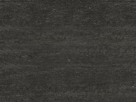 black floor rectangle technical porcelain tile