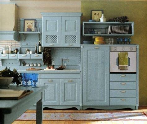 come dipingere i mobili della cucina oltre 25 fantastiche idee su dipingere i mobili della