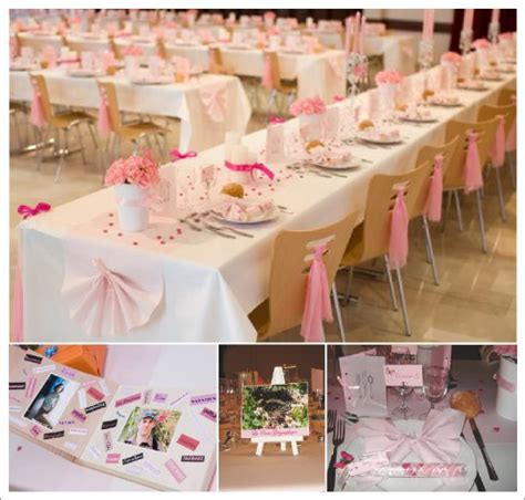 theme rose et or real weddings mariage papillons