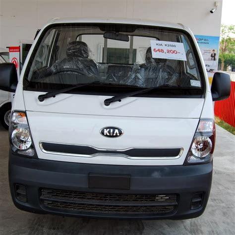 Kia Light Truck Buriram Maktec Power Tools Buriram Bosch Auto Service