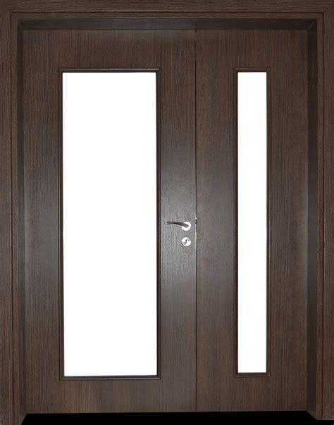 interior usa usi duble de interior laminate cpl ferestre si usi usi