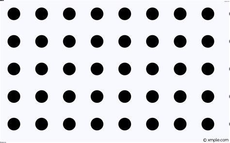 wallpaper black and white spots wallpaper linear white gradient ffffff f5f5f5 75 176 2880x1800